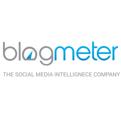 BLOGMETER CALL