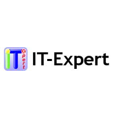itexpert sito