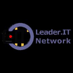leader sito