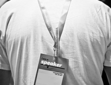 speakersmall
