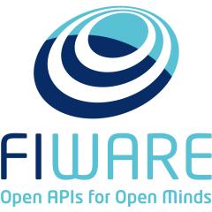 Logo FIWARE 1000x1000 RGB