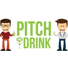 pitchndrink