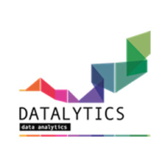 Datalytics_logo