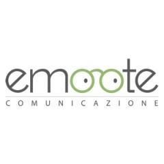 Emoote-022