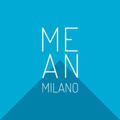 MEAN Milano