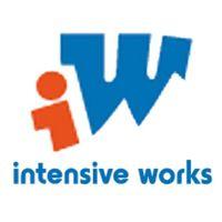 iw-logo2_200x200