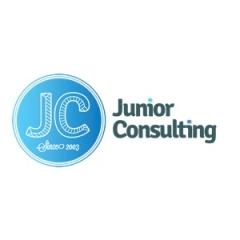 logo JC HD