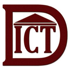 logo_diricto