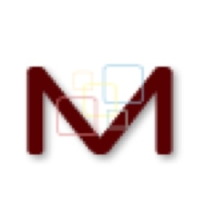 logo_massimofarina