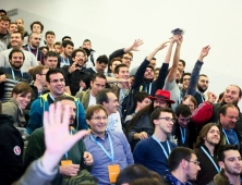 codemotion_milano_hero